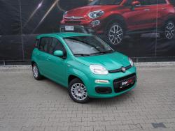 Fiat Panda Easy 1,2 69 KM