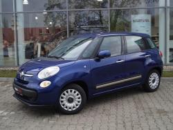 Fiat 500L Pop Star 1.4 16v 95 KM