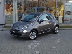 Fiat 500 POP 1.2 8v 69 KM