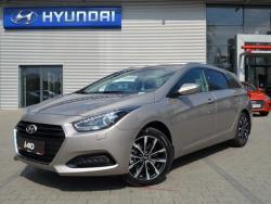 Hyundai i40 2.0 CRDI (141 KM) Business