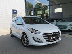 Hyundai i30 1,6 GDI (135KM) GO!