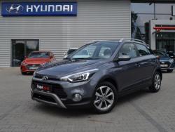 Hyundai i20 Active 1,0 T-GDI 6MT (120KM)