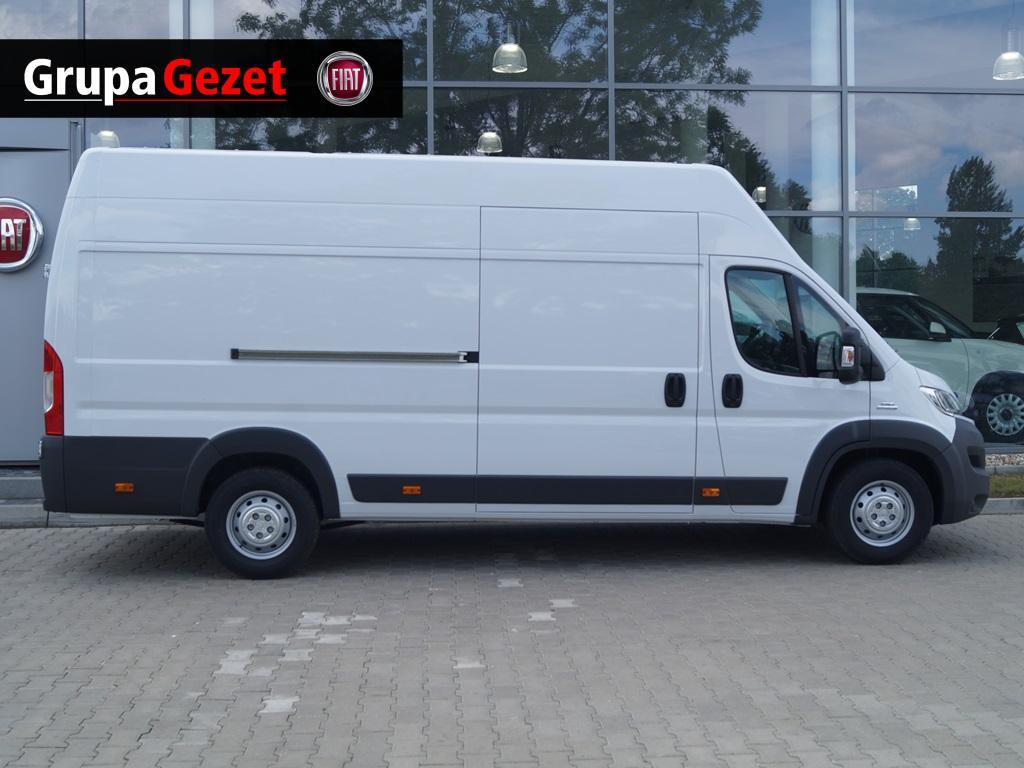 fiat ducato maxi furgon l4h3 2 3 mj 180km nowe samochody. Black Bedroom Furniture Sets. Home Design Ideas