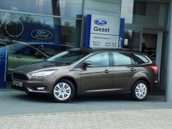 Ford Focus 1.6 Ti-VCT 125KM Trend rata od 822 zł OW 0 zł