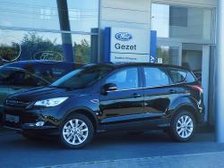 Ford Kuga Titanium 2.0 150 KM rata od 1392 zł OW 0 zł