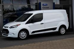 Ford Transit Connect 230 L2 Trend 120 KM WYPRZEDAŻ rocznika