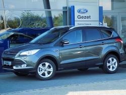 Ford Kuga Trend 150 KM