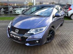 Honda Civic 1.4 i-VTEC Sport + Pakiet ADAS