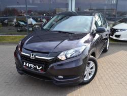 Honda HR-V 1.5 i-VTEC Elegance CVT