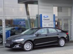 Ford Mondeo Trend 1.5 EcoBoost 160KM M6