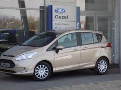 Ford B-MAX Trend 1.0 EcoBoost 100KM M5
