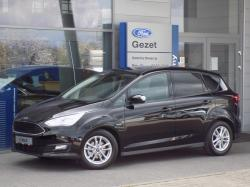 Ford C-MAX Trend 1.6 125 KM