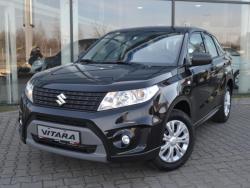 Suzuki Vitara 1.6 VVT 120 KM Comfort 2WD